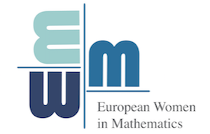 European Women in Mathematics
